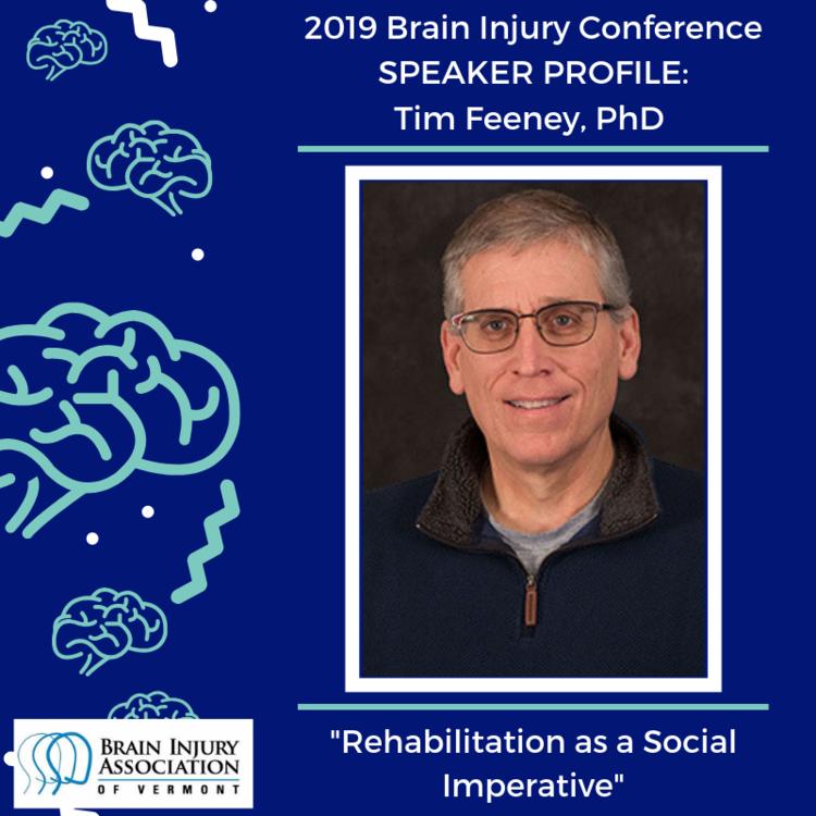 Conference_SPEAKER PROFILE_ Tim Feeney, PhD.png