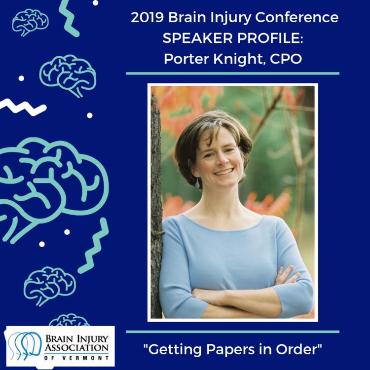 Conference_SPEAKER PROFILE_ Porter Knight, CPO.png
