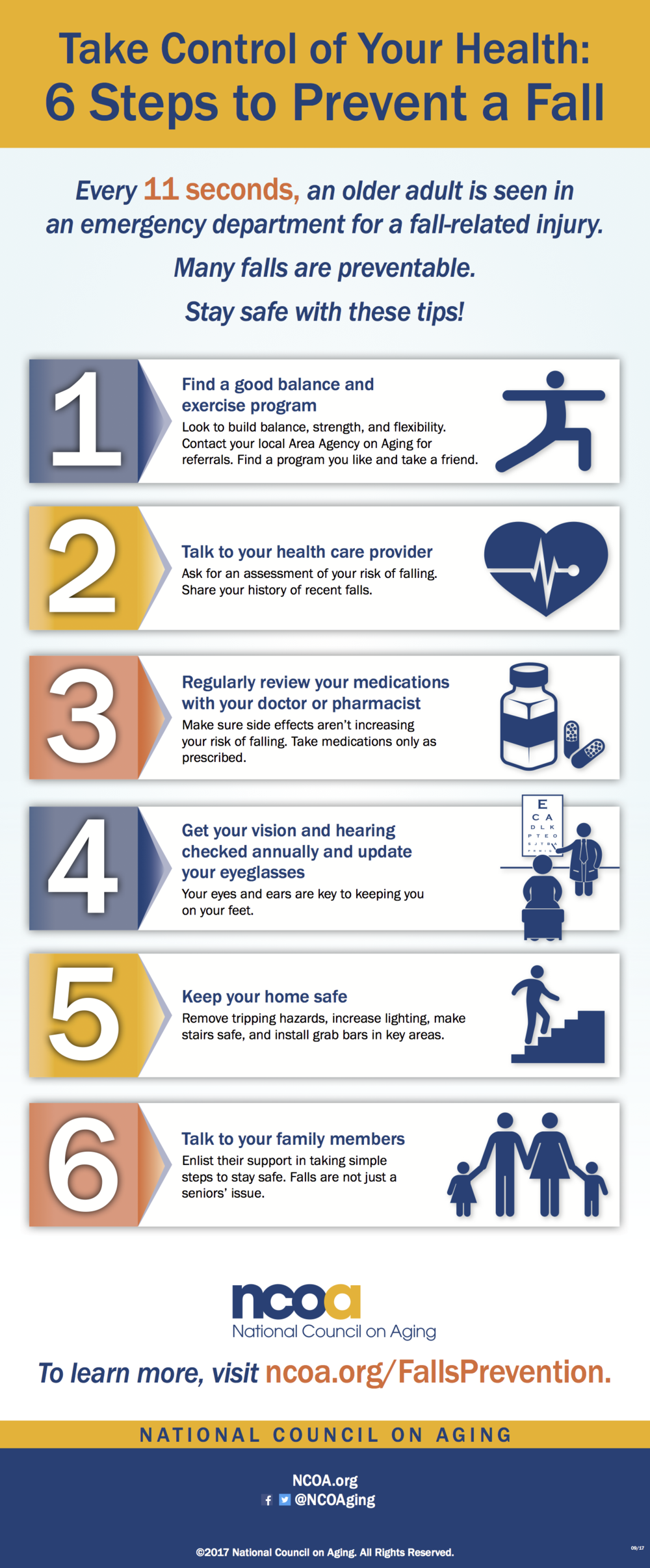 Falls Prevention Awareness Day_Post 2.png