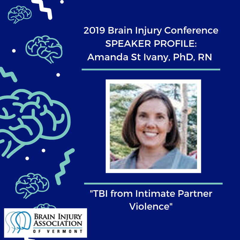 Conference_SPEAKER PROFILE_ Amanda St Ivany, PhD, RN.png