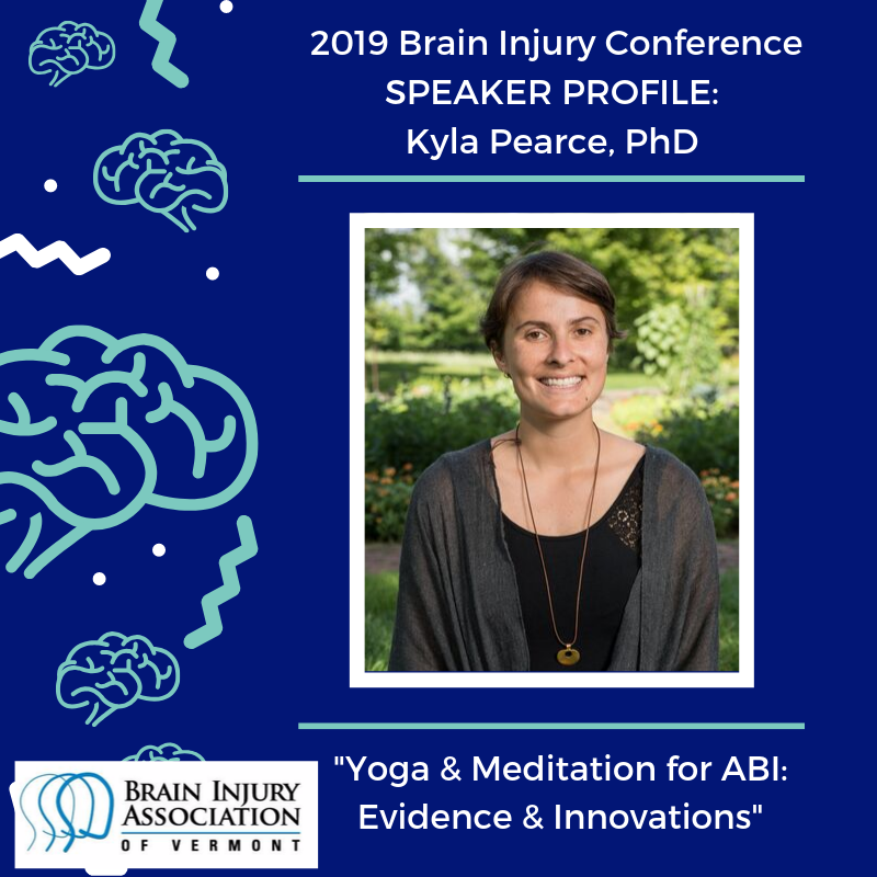 Conference_SPEAKER PROFILE_ Kyla Pearce, PhD.png