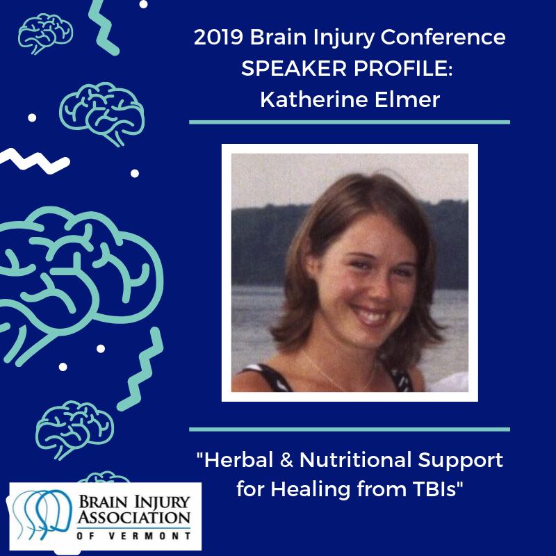 Conference_SPEAKER PROFILE_ Katherine Elmer.png