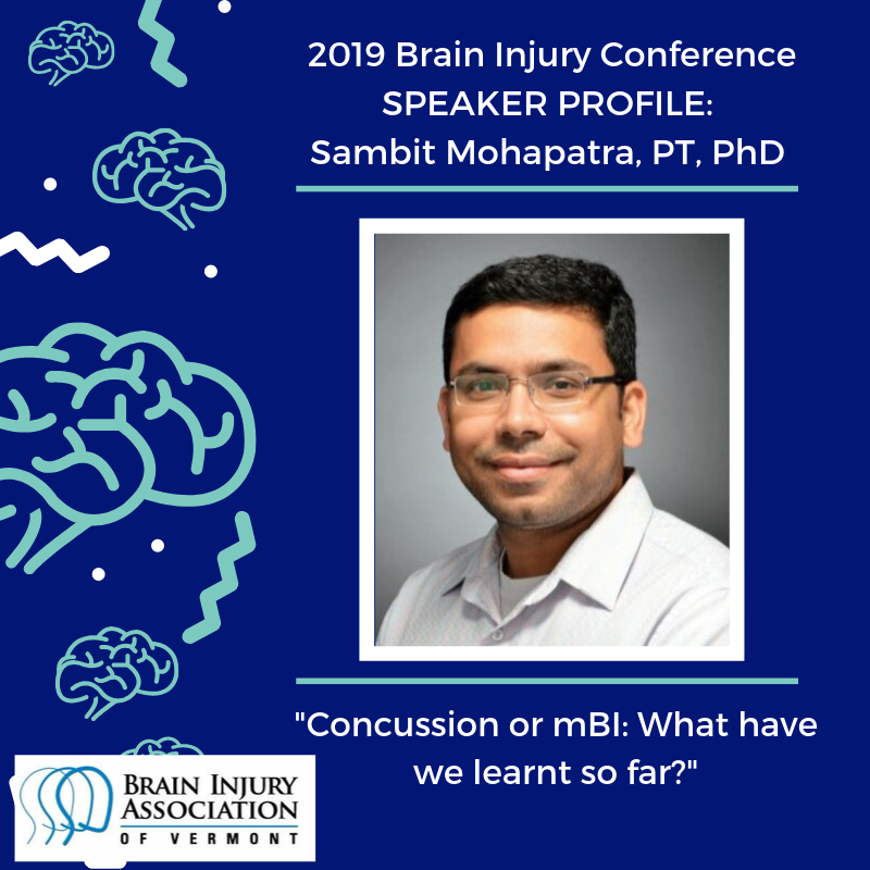 Conference_SPEAKER PROFILE_ Sambit Mohapatra, PT, PhD.png
