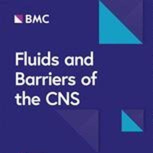FBCNS.jpg
