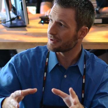 TEDMED+Photo2-5.jpg