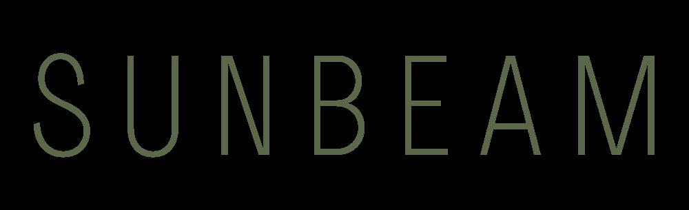 Sunbeam-Logo-Type-Green.png