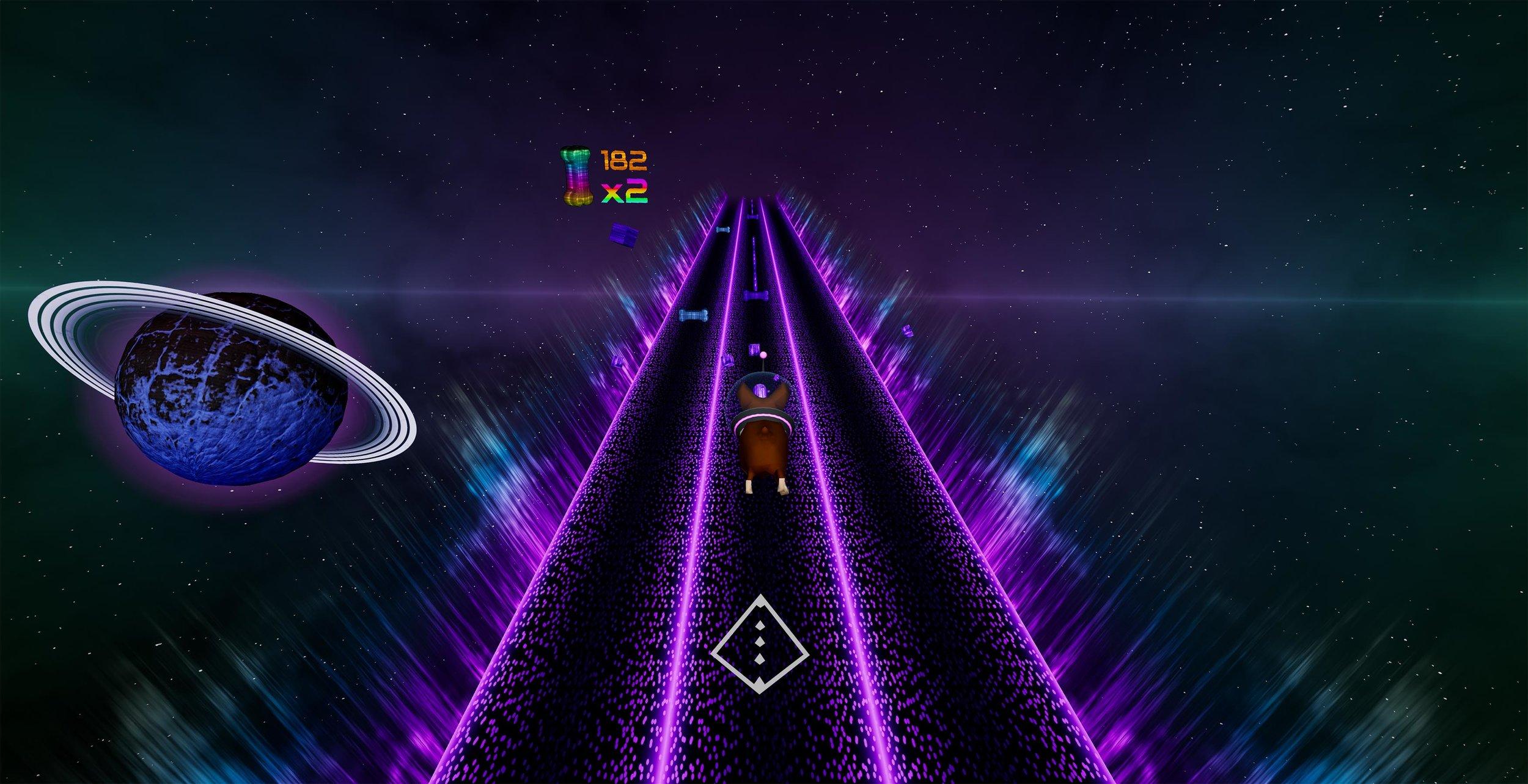 SpacePups_Gameplay_HighRes2_Web.jpg