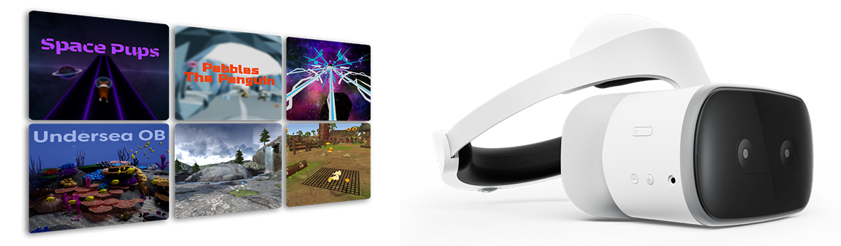 VRKit2.png