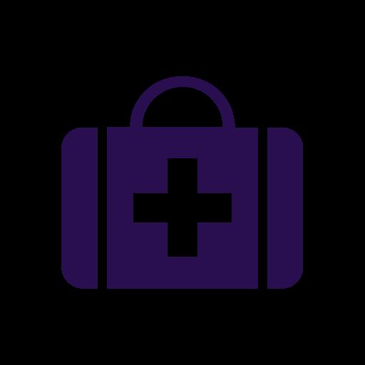 noun_first aid kit_1932930.png