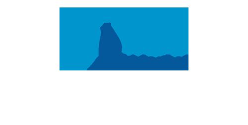 logo-brk-ambiental.png
