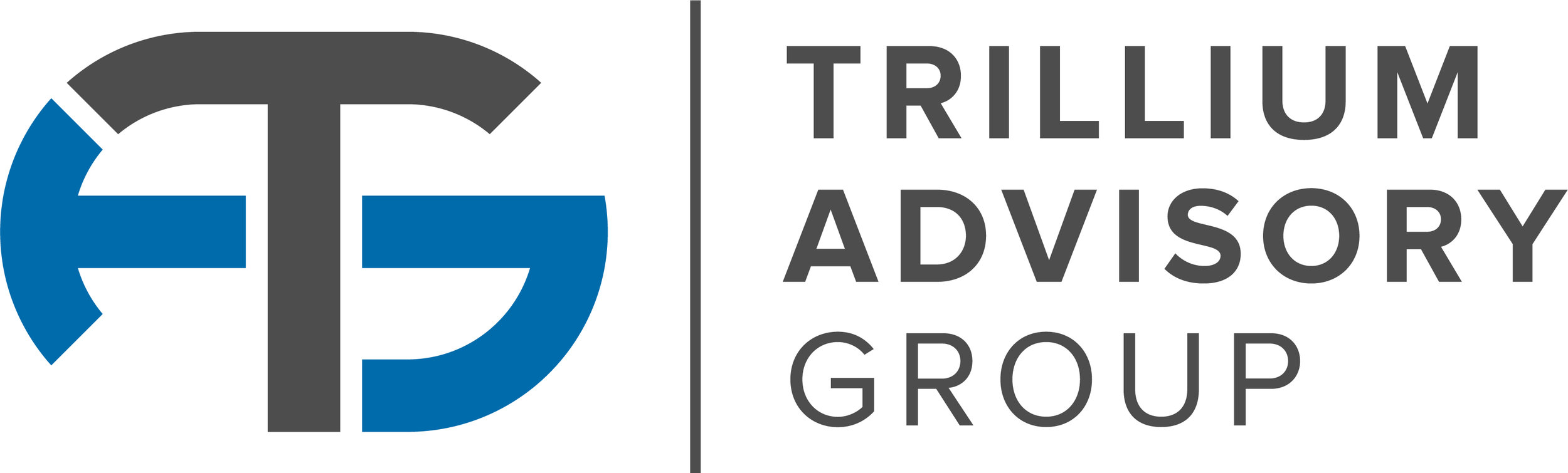 TRILLIUM ADVISORY GROUP LOGO.jpg