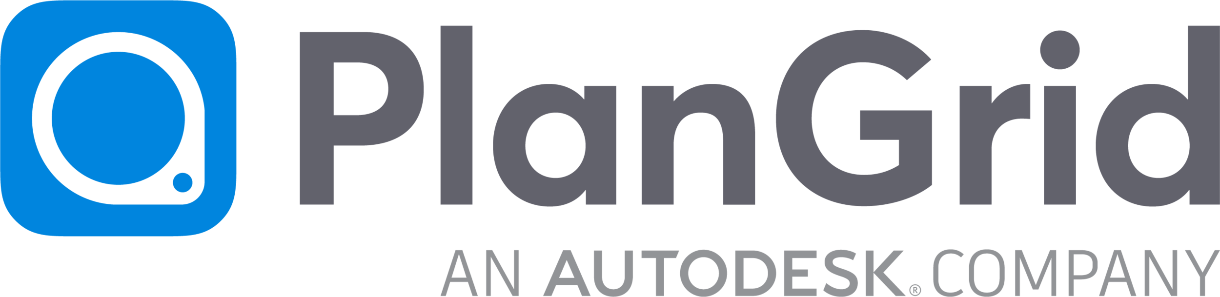 PlanGrid logo.png