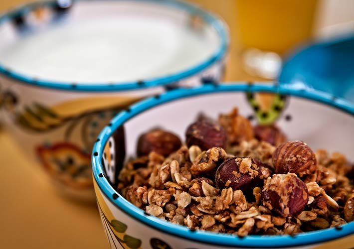 carlton_inn_bb_breakfast_03.jpg