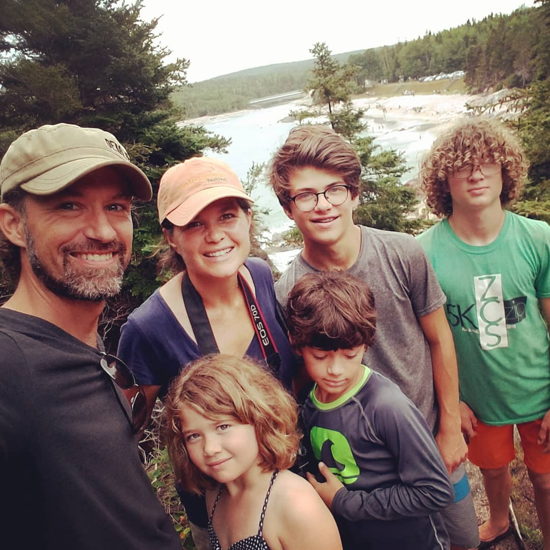 family shot vacation 2018.jpg