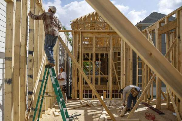 But how does B4G work? - Building for Good connects volunteer construction attorneys with charities and nonprofit organizations with a construction law need. Consider the local food pantry or homeless shelter that needs a new roof. Or the expansion or retrofitting of a nonprofit school or facility serving low-income students or citizens with special needs. The needs may vary throughout the nonprofit community, but the problem is the same:How does your organization access pro bono legal services?