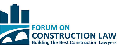 Forum on Construction Law logo.jpg