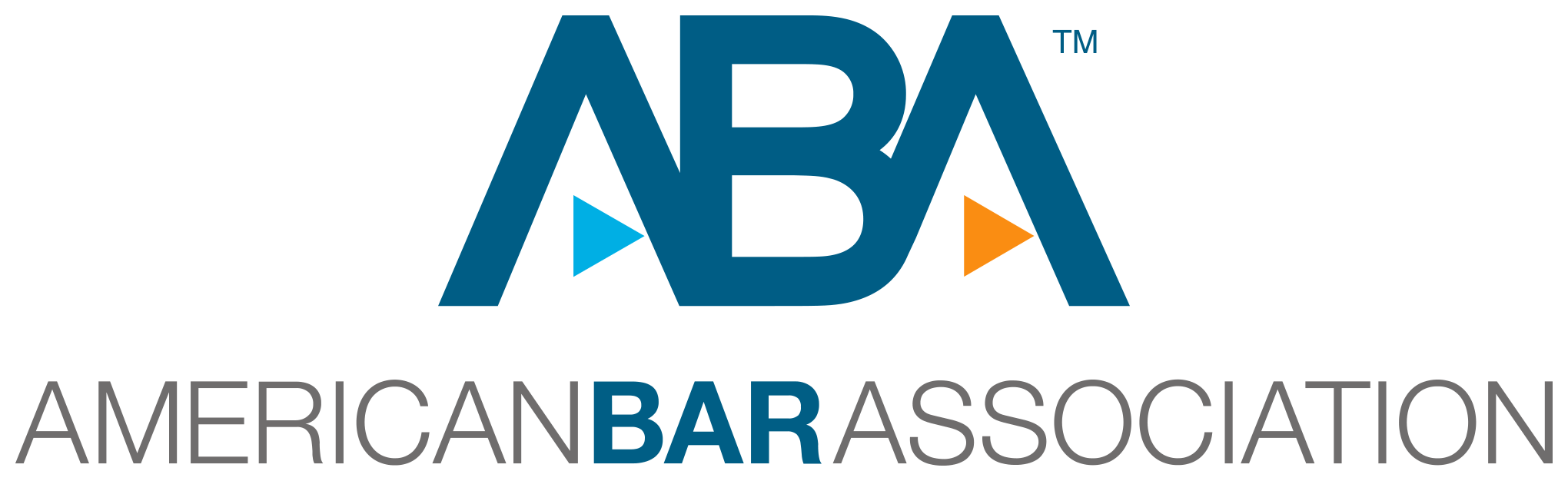 american_bar_association_logo.png