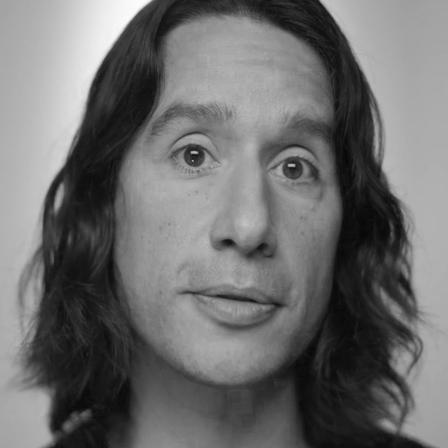 Alessandro Sabatelli  Founder, Product