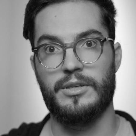 Daniel Hasegan  Engineering