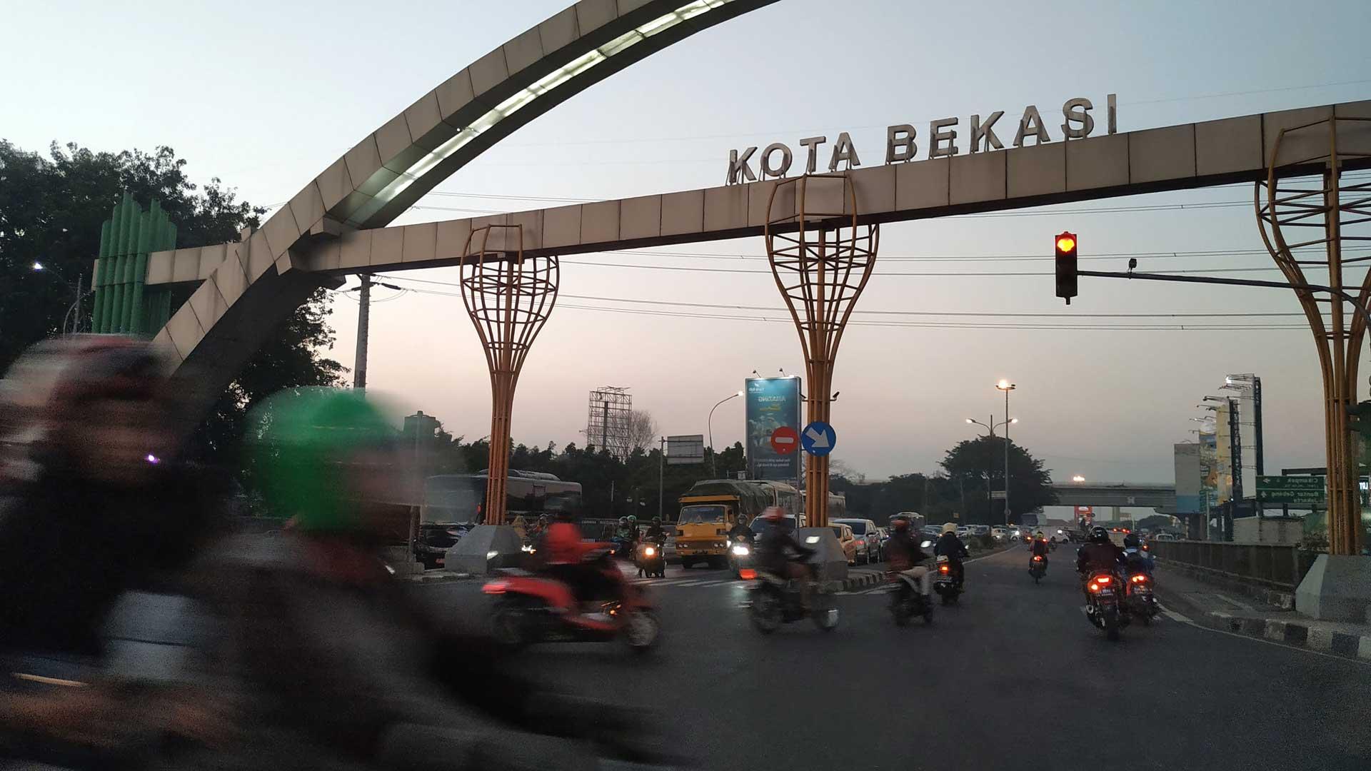 Kota-Bekasi.jpg