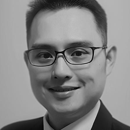Lenny Yong  Customer Success