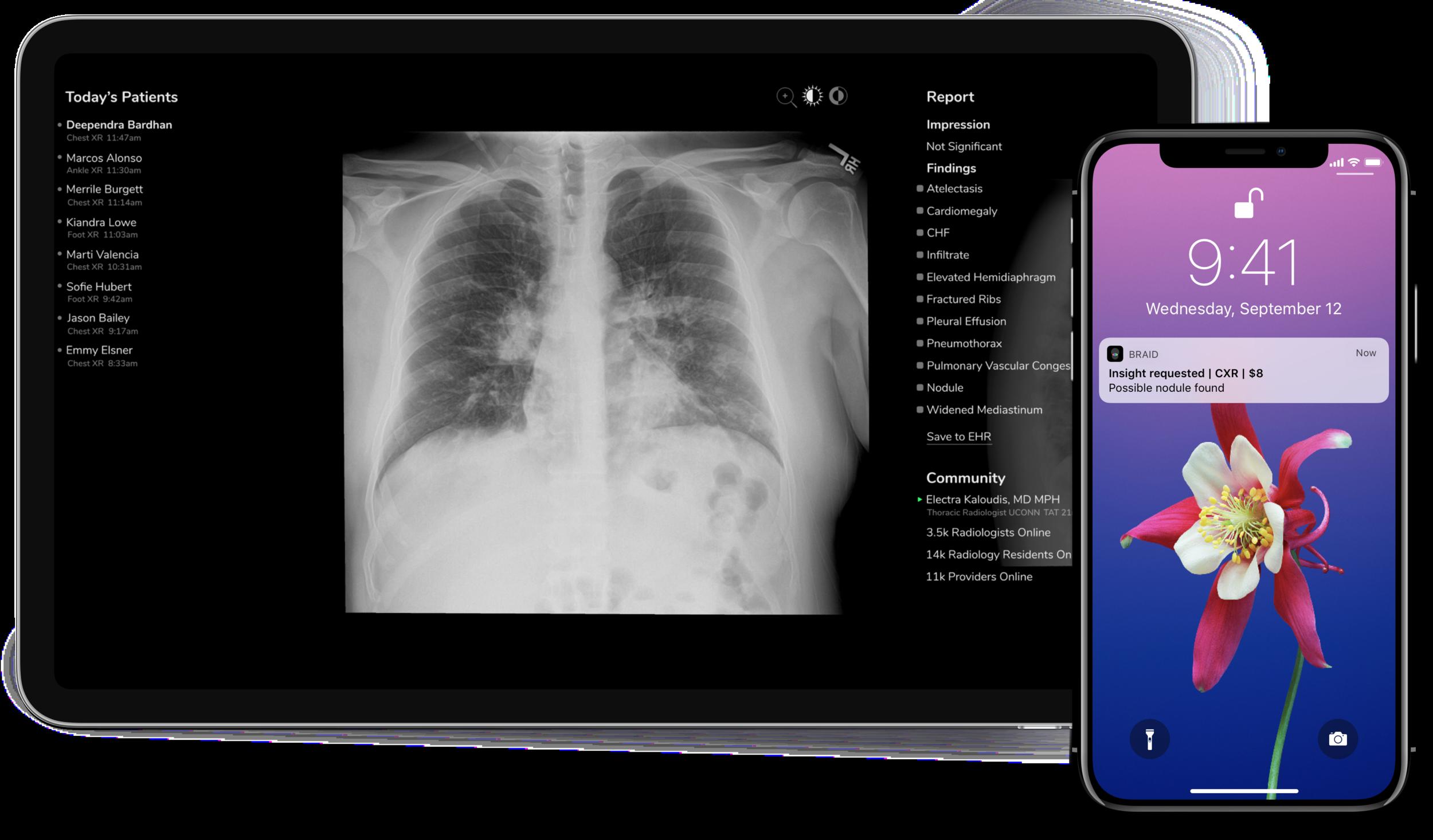 Braid Provider Radiologist@2x.png