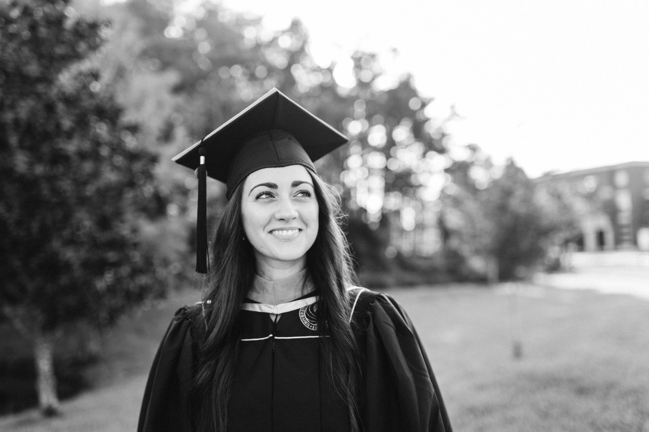 2019.07.30 Mariah UCF Grad Shoot-10.jpg