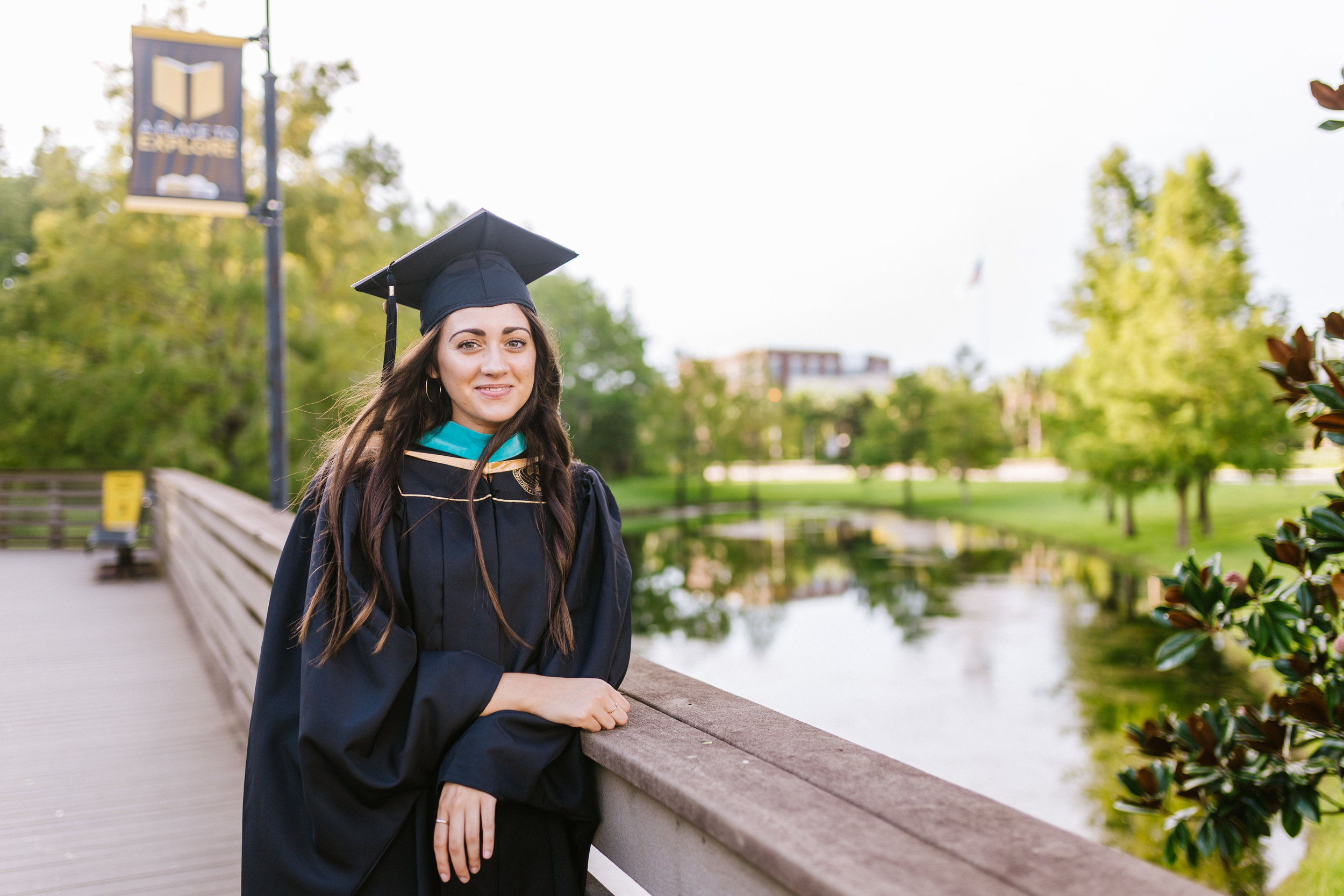 2019.07.30 Mariah UCF Grad Shoot-19.jpg