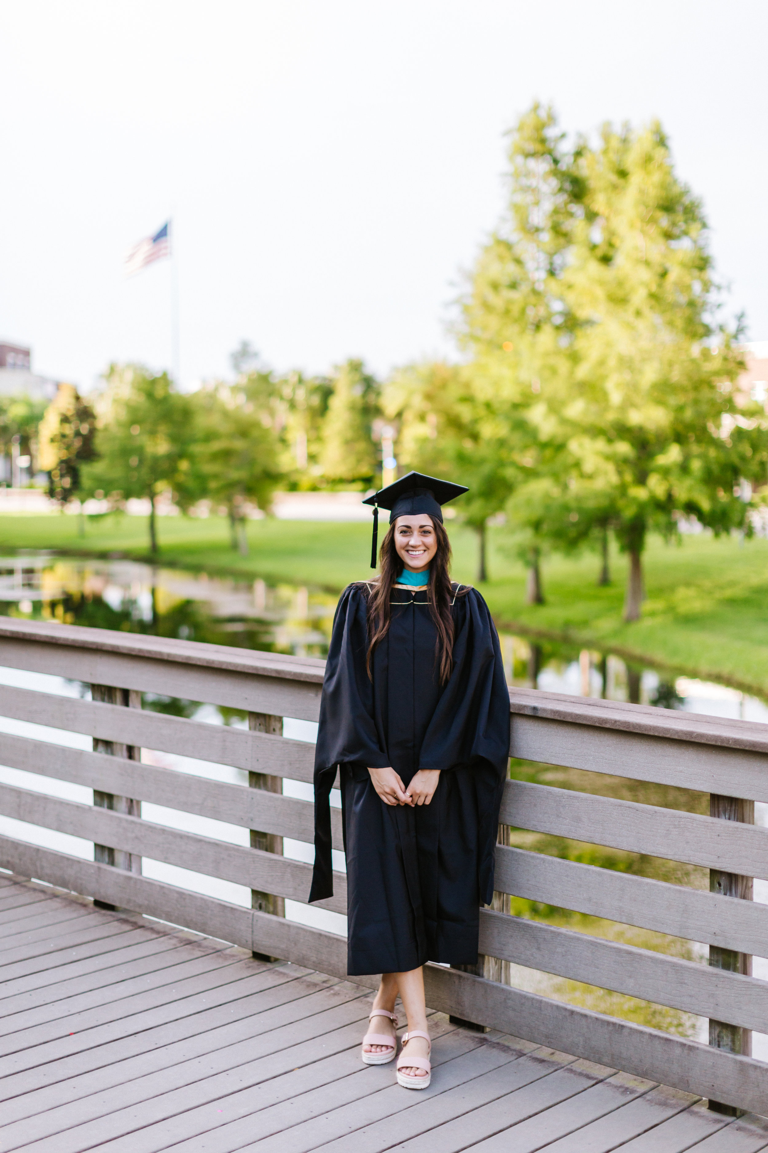 2019.07.30 Mariah UCF Grad Shoot-27.jpg