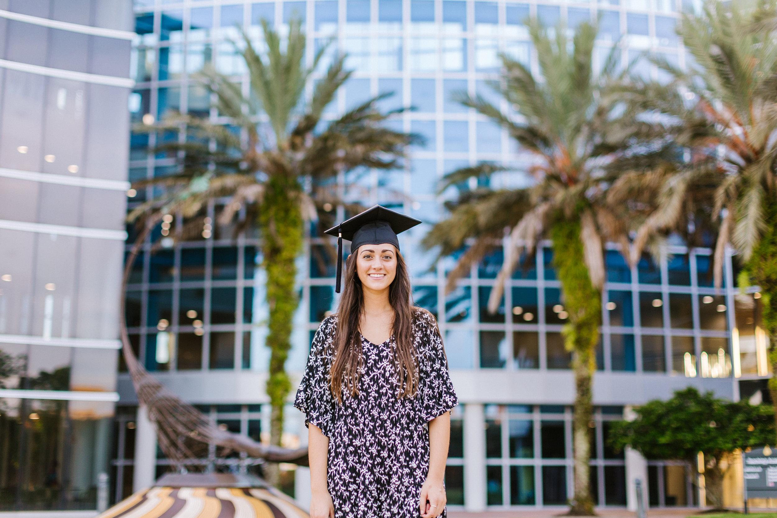 2019.07.30 Mariah UCF Grad Shoot-77.jpg