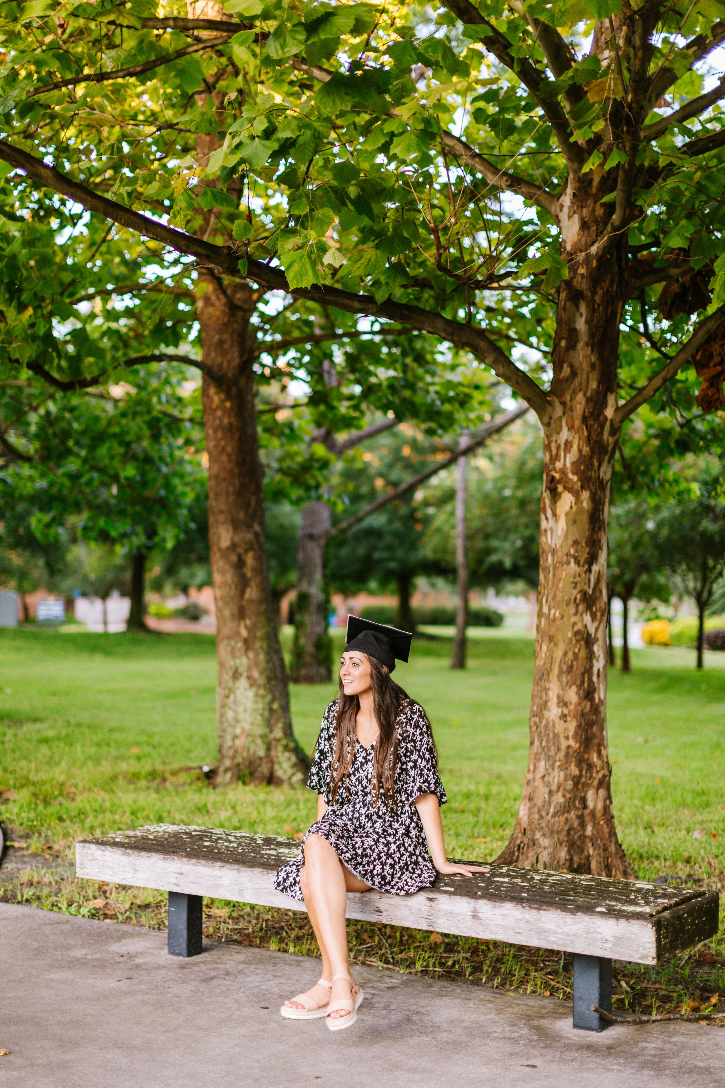 2019.07.30 Mariah UCF Grad Shoot-84.jpg