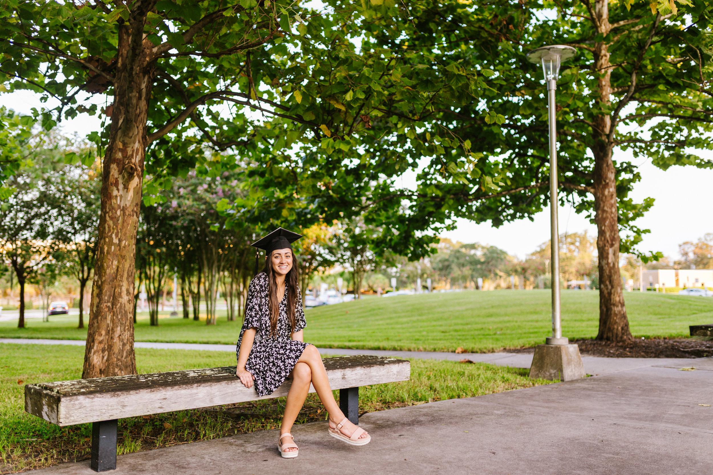 2019.07.30 Mariah UCF Grad Shoot-93.jpg