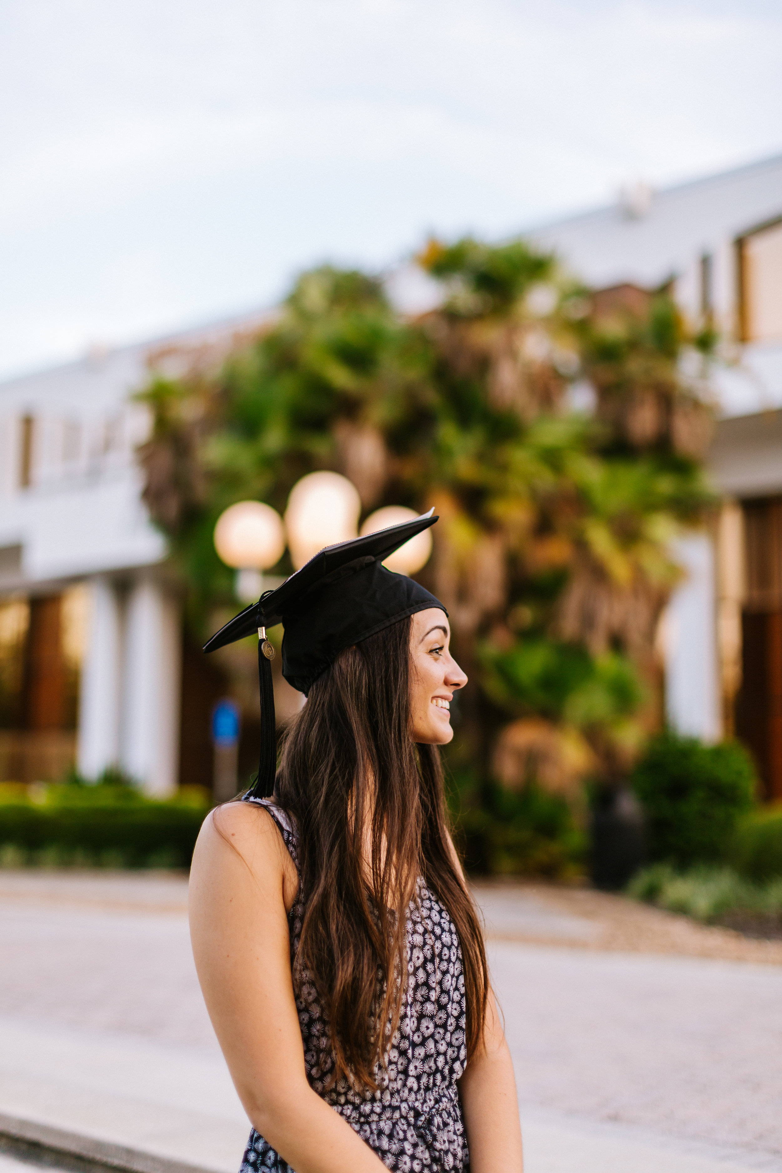 2019.07.30 Mariah UCF Grad Shoot-106.jpg