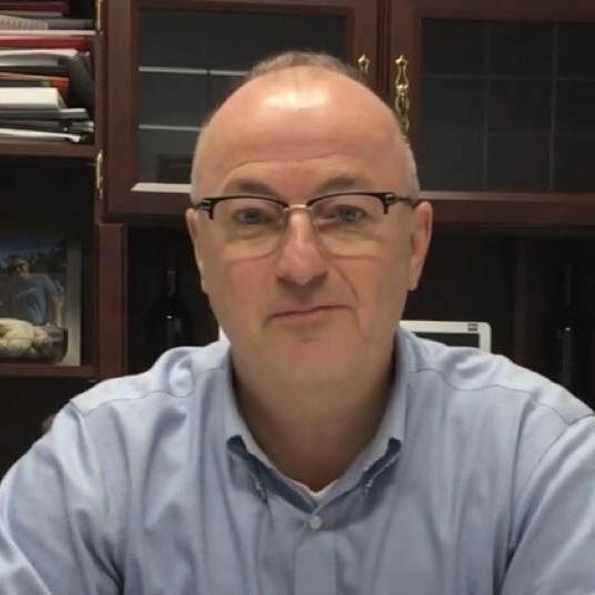 Robert Trotta - Suffolk County Legislative District 13