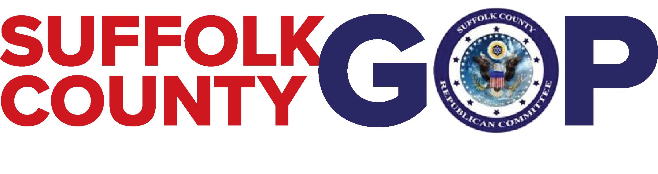 SuffolkCountyGOP-WH.png