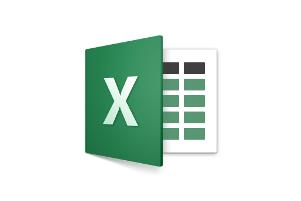 Excel Models