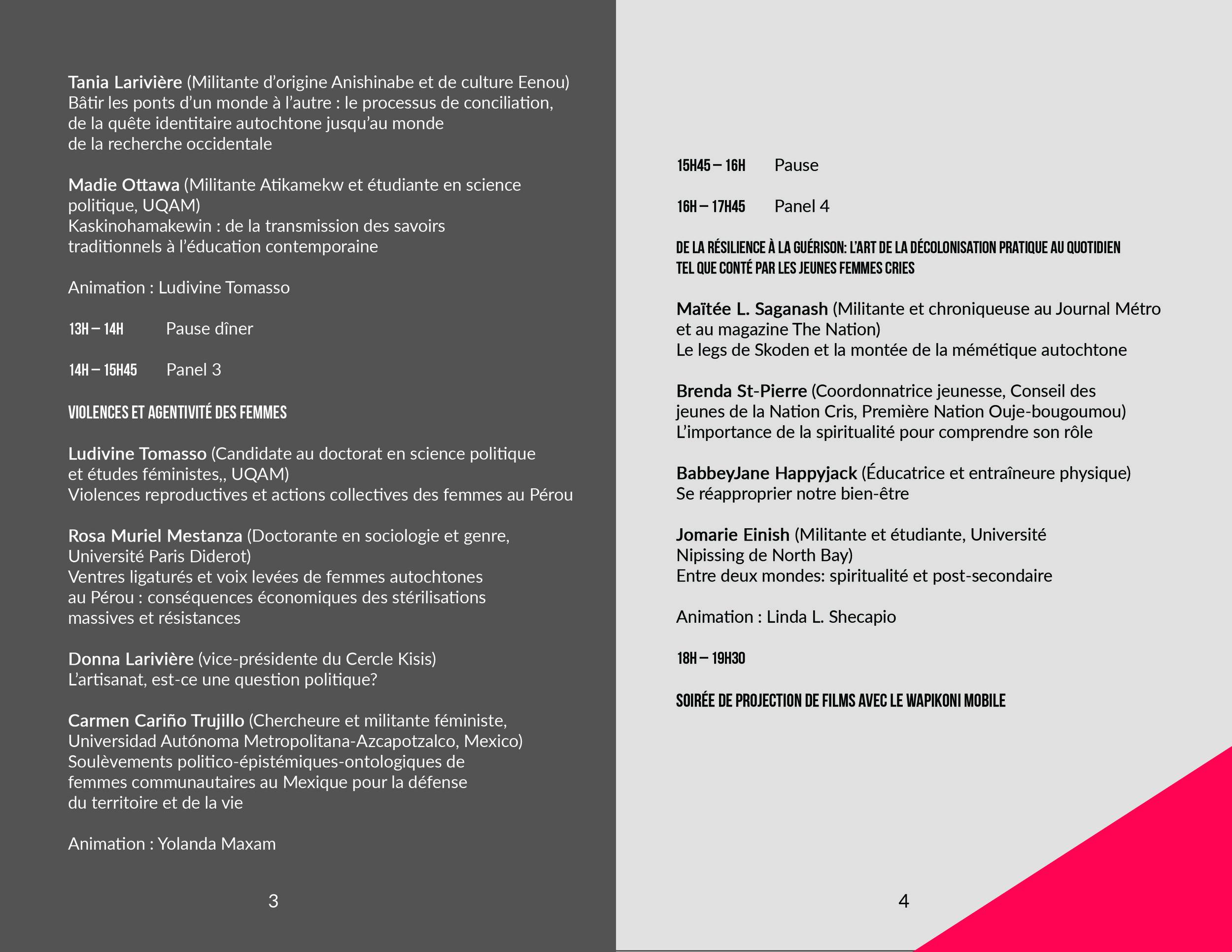 program fr 2.jpg