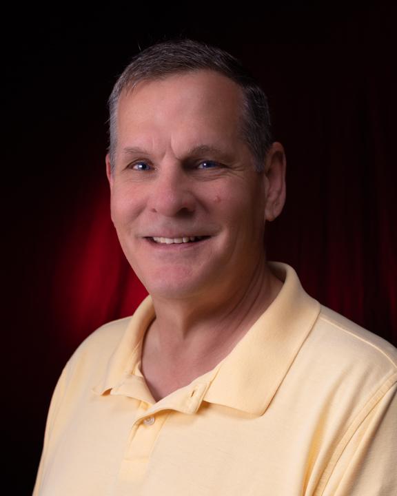 Doug Loman