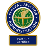 faa-approval-seal-2-small.png