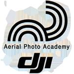DJI Academy.png