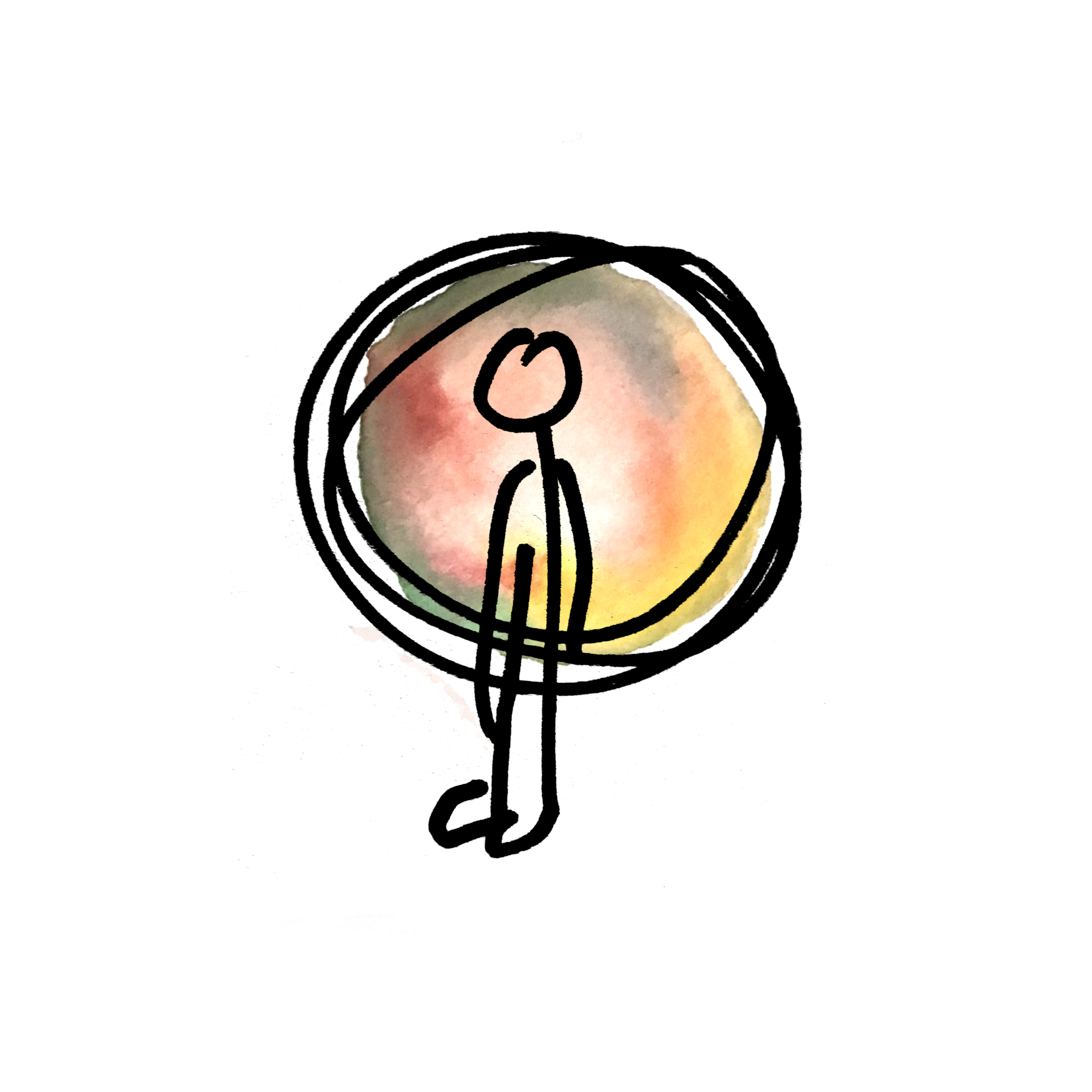 person-ball-6.png