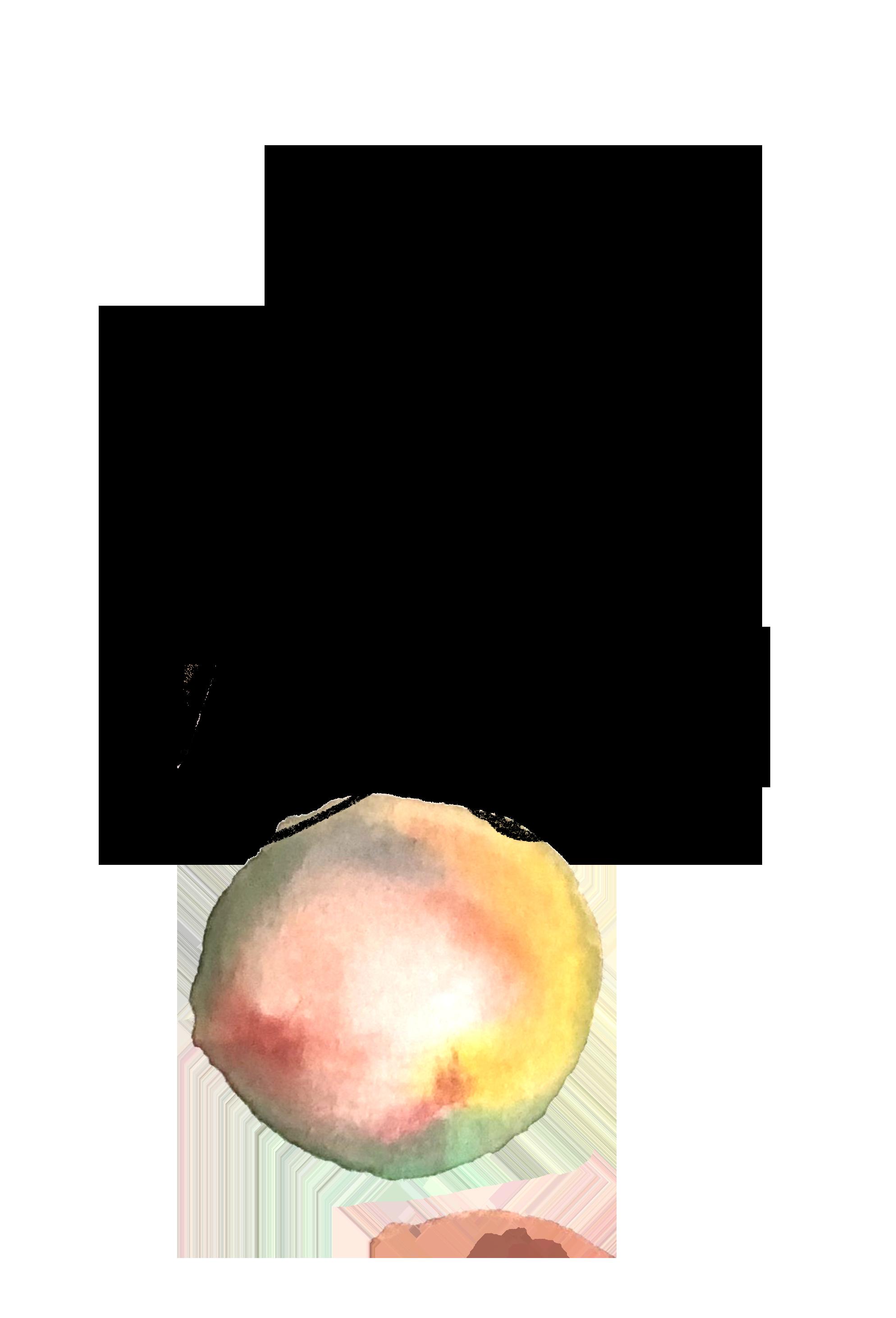 inukshuk-ball2.png