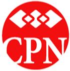 cpn_logo.png