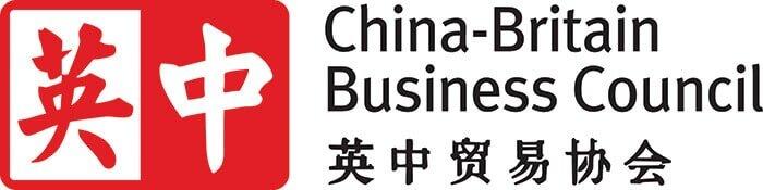 logo-cbbc.jpg