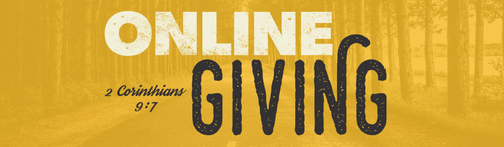 online-giving-banner-1-1024x299.jpg