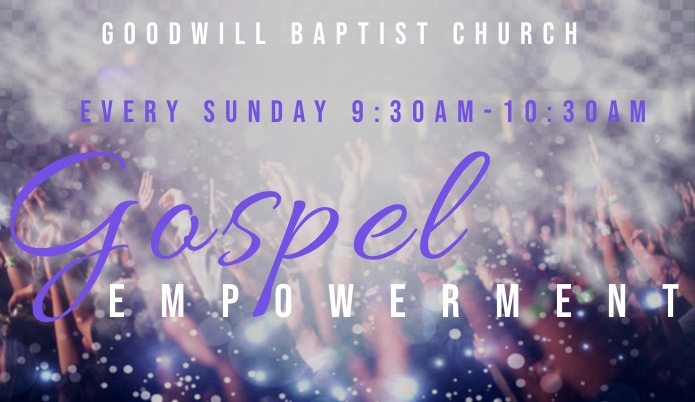 Gospel empowerment.jpg