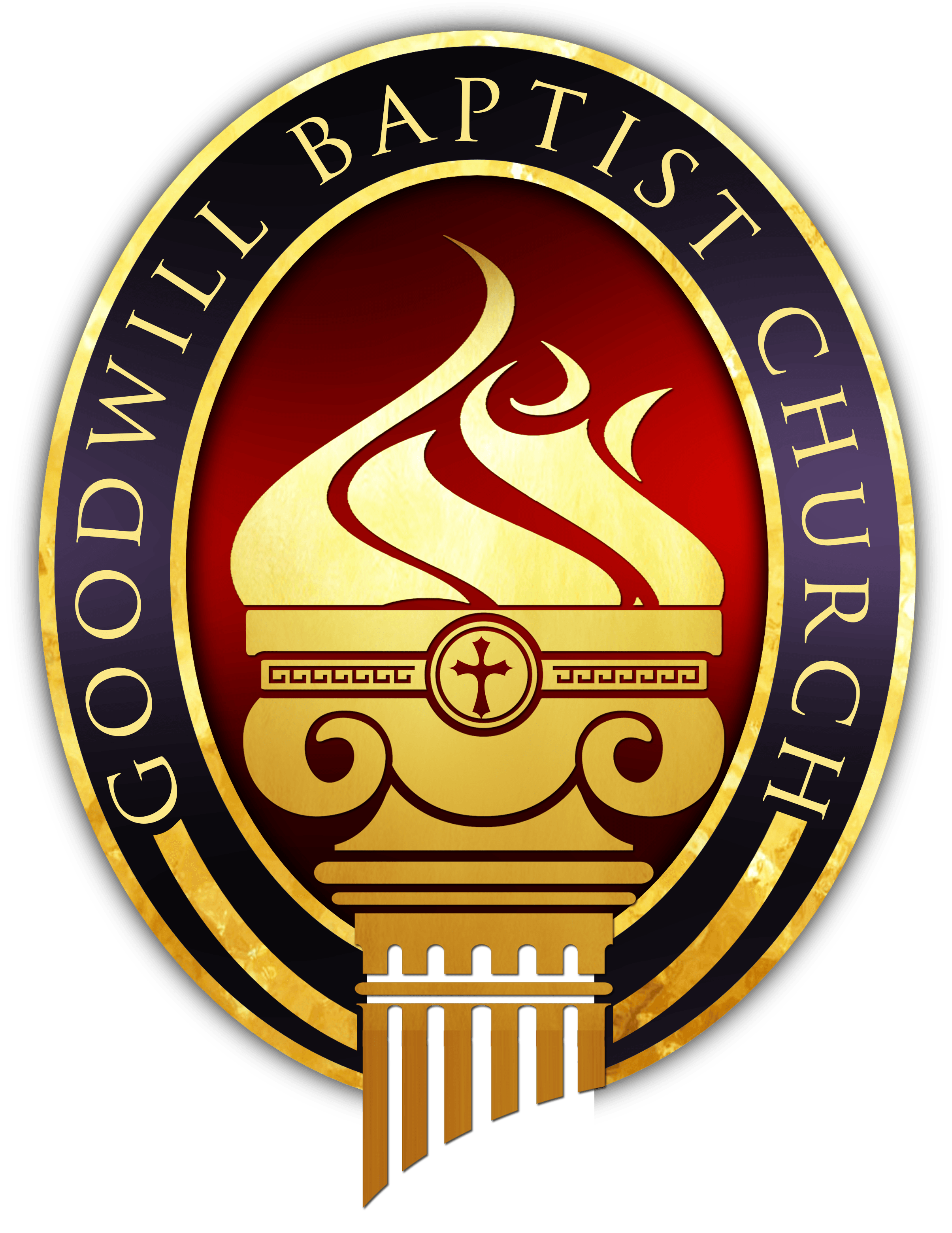 goodwill_baptist_church.png