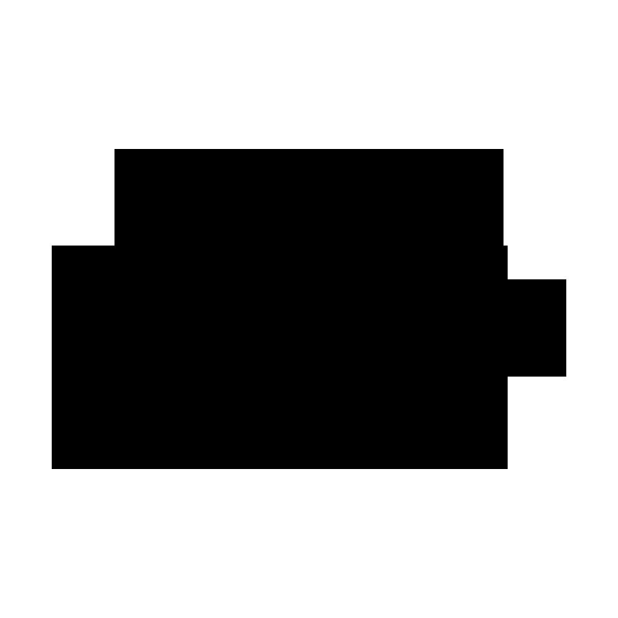 EC1.png