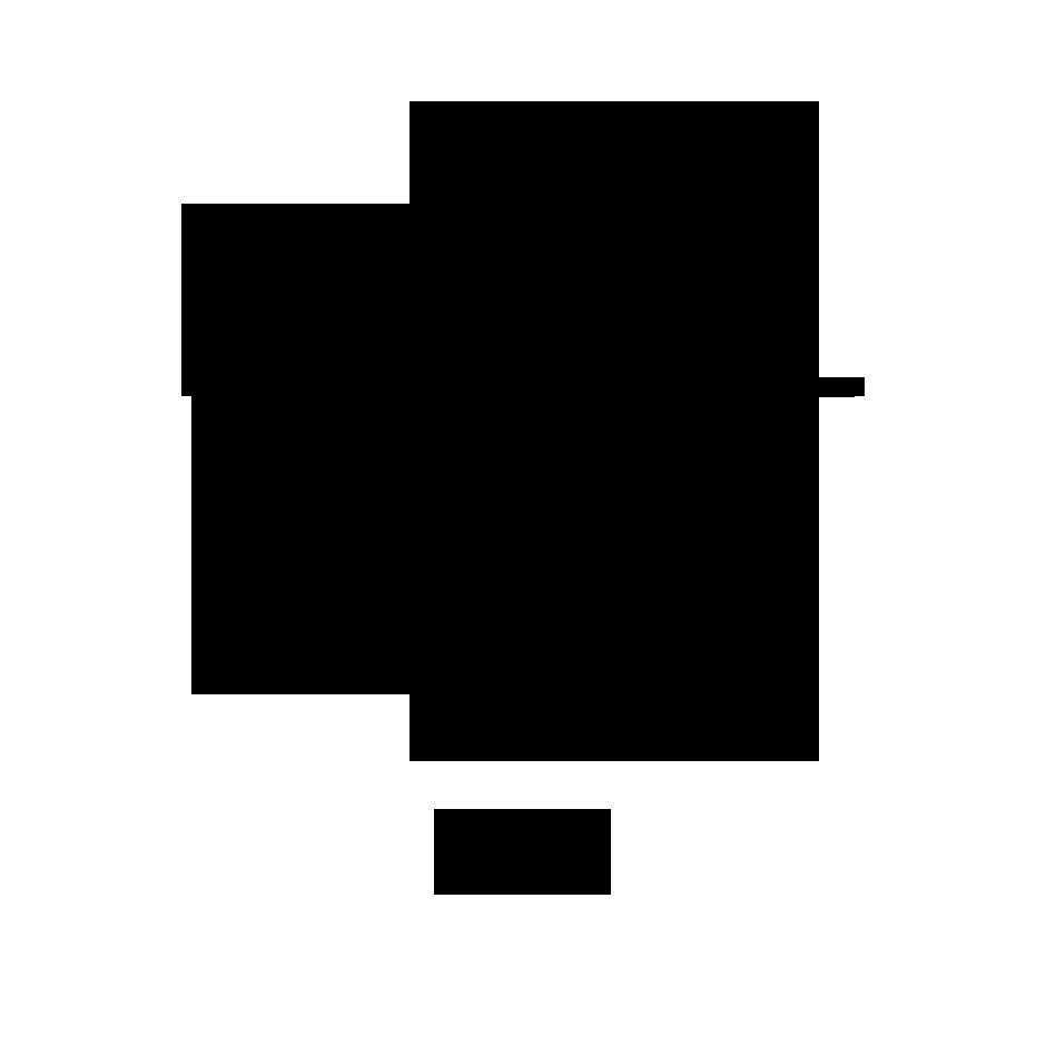 lightbulb1 (1).png