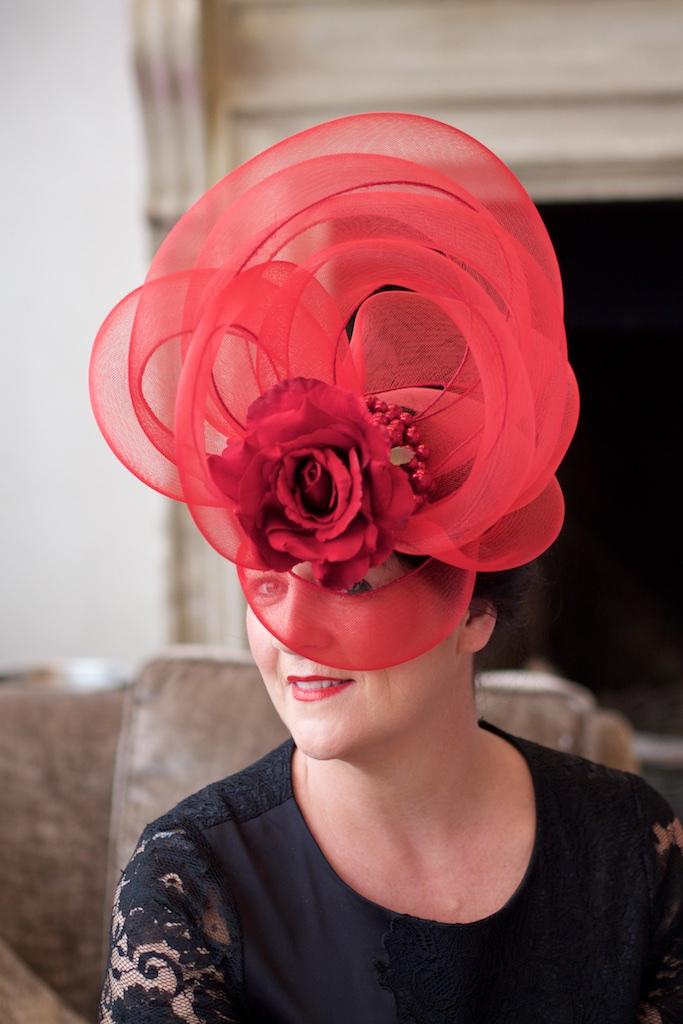 31 G Best Hat 0380.jpg